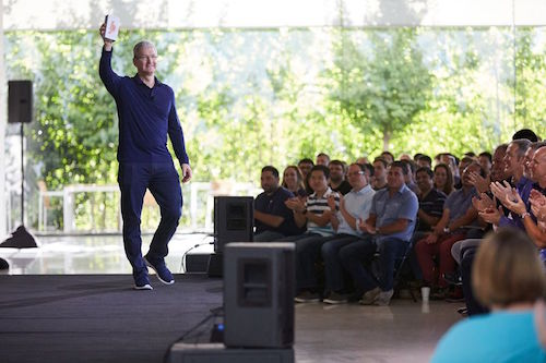 apple-da-ban-duoc-chiec-iphone-thu-mot-ty