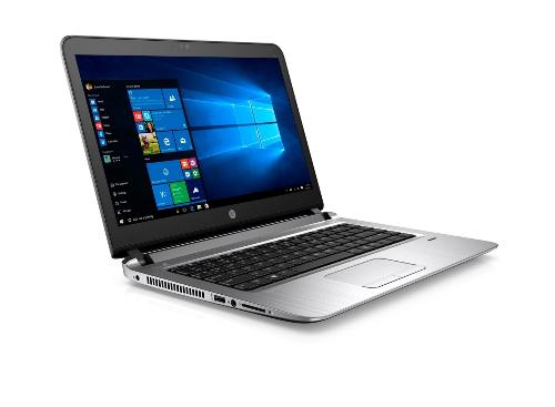 diem-nhan-cua-laptop-cho-doanh-nhan-hp-probook-440-g3-2016-bai-xin-edit