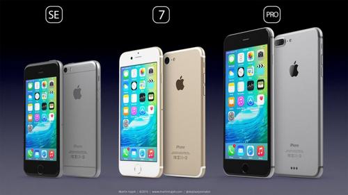 [Hình: iphone-7-lineup-mock-9173-1469682299.png]