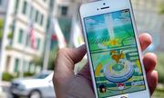 Apple cược lớn vào công nghệ AR sau hiện tượng Pokemon Go