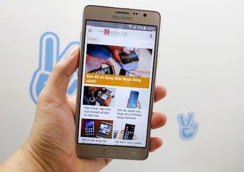 10-smartphone-manh-ho-tro-4g-gia-duoi-4-trieu-dong-9