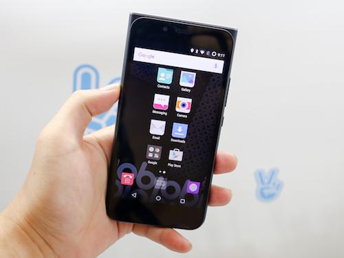 10-smartphone-manh-ho-tro-4g-gia-duoi-4-trieu-dong-3