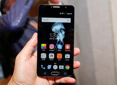 10-smartphone-manh-ho-tro-4g-gia-duoi-4-trieu-dong-8