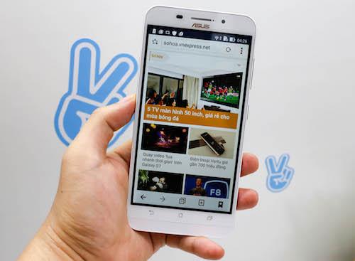 10-smartphone-manh-ho-tro-4g-gia-duoi-4-trieu-dong-1