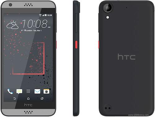 10-smartphone-manh-ho-tro-4g-gia-duoi-4-trieu-dong-5