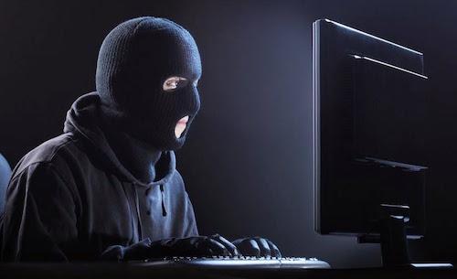 Chuyên gia bảo mật cảnh báo khả năng tin tặc tiếp tục tấn công