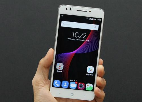 10-smartphone-manh-ho-tro-4g-gia-duoi-4-trieu-dong-6