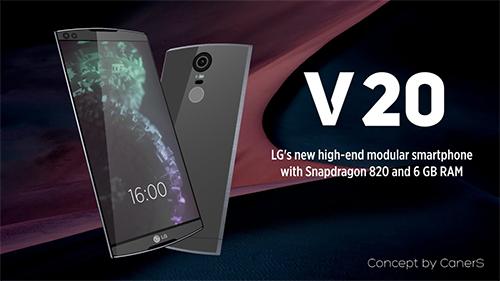 lg-xac-nhan-sap-ra-mat-v20-chay-android-70-nougat