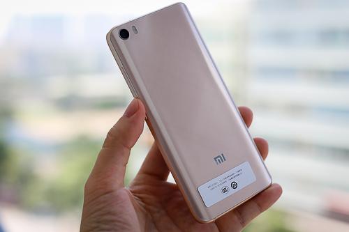 xiaomi-mi-5-smartphone-tam-trung-hieu-nang-cao-1