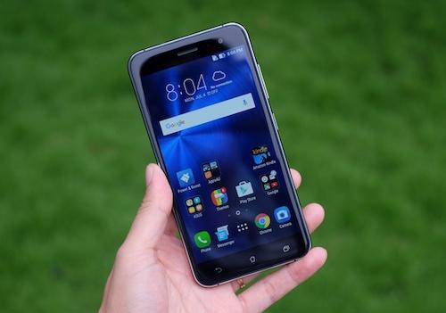 5-smartphone-dang-chu-y-ban-trong-thang-8-2