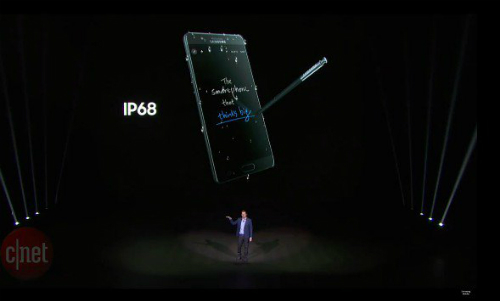 IP68-large-9606-1470153057.jpg