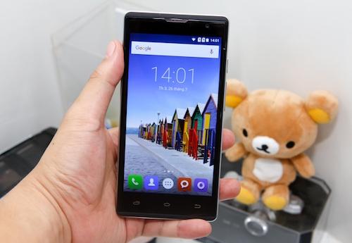 5-smartphone-dang-chu-y-ban-trong-thang-8-4