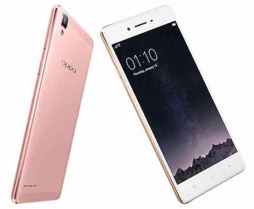 5-smartphone-dang-chu-y-ban-trong-thang-8-1