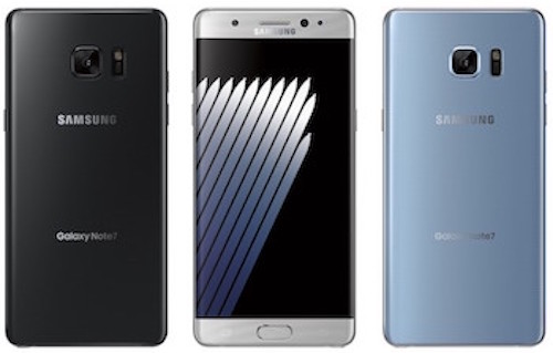5-smartphone-dang-chu-y-ban-trong-thang-8