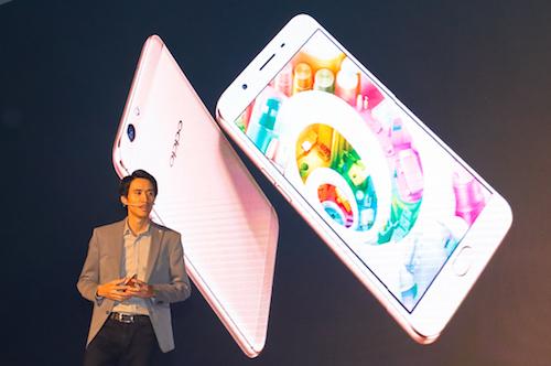 oppo-ra-mat-smartphone-chuyen-selfie-gia-duoi-6-trieu-dong