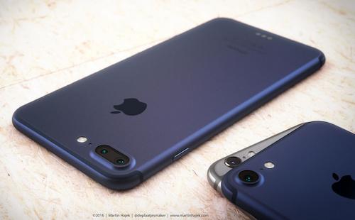 iphone-7-chay-dua-len-ram-3-gb