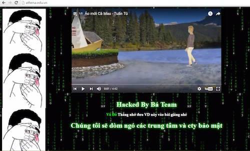 mot-trung-tam-an-ninh-mang-viet-nam-bi-hacker-tan-cong