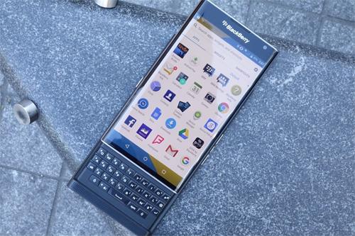 loat-smartphone-giam-gia-dang-chu-y-trong-thang-7