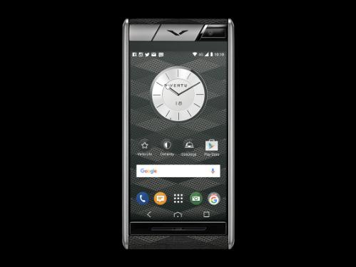 vertu-ra-smartphone-re-nhat-gia-4200-usd