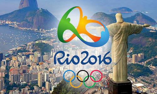 olympic-rio-dau-truong-the-thao-va-cuoc-chien-an-ninh-mang