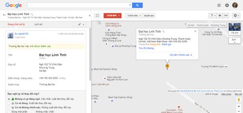 google-map-maker-keu-goi-nguoi-choi-pokemon-viet-ngung-chinh-ban-do