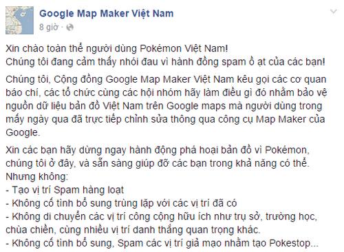google-keu-goi-nguoi-choi-pokemon-viet-ngung-chinh-ban-do-2