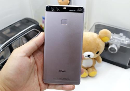 huawei-p9-smartphone-chup-anh-dep-gia-tot-1