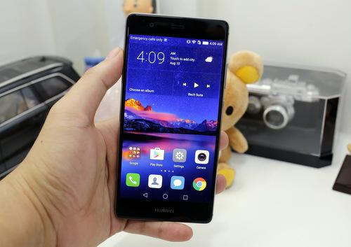 huawei-p9-smartphone-chup-anh-dep-gia-tot-2