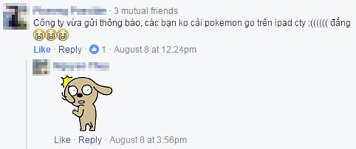 cac-cong-ty-trong-nuoc-bat-dau-cam-choi-pokemon-go