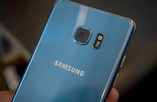 galaxy-note-7-phien-ban-mau-xanh-chay-hang