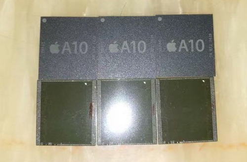 chip-xu-ly-apple-10-dung-cho-iphone-7-lo-dien