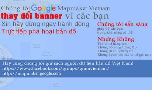 google-maps-viet-khong-de-bi-pha-hoai-boi-nguoi-choi-pokemon-go