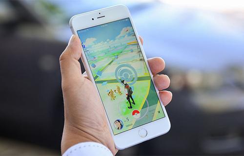 nokia-game-nhu-pokemon-go-se-bung-no-o-viet-nam-nho-4g-1