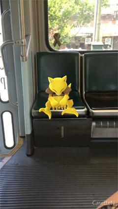10-tinh-huong-hai-huoc-khi-di-bat-pokemon-4