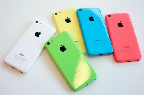 nhung-smartphone-cao-cap-gia-chi-con-1-den-2-trieu-dong-5