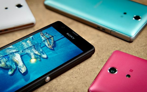 nhung-smartphone-cao-cap-gia-chi-con-1-den-2-trieu-dong