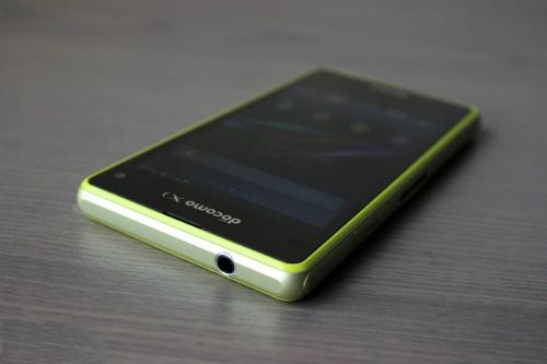 nhung-smartphone-cao-cap-gia-chi-con-1-den-2-trieu-dong-2