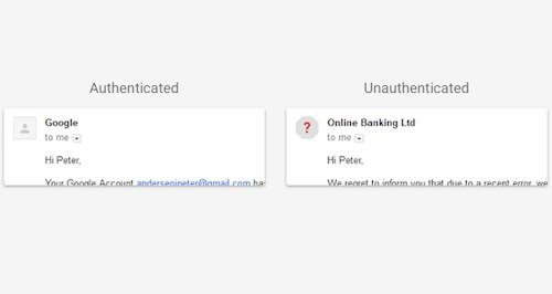gmail-them-tinh-nang-canh-bao-email-lua-dao