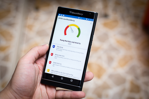 blackberry-chan-loi-bao-mat-tren-smartphone-android