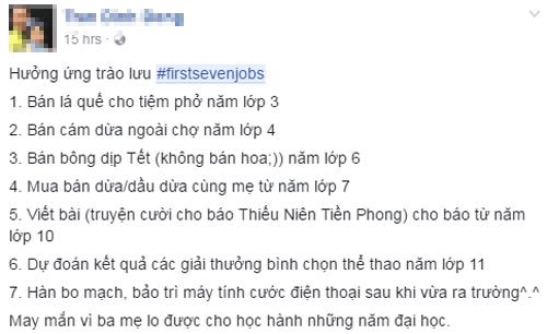 facebook-tran-ngap-hoai-niem-ve-7-cong-viec-dau-tien-5