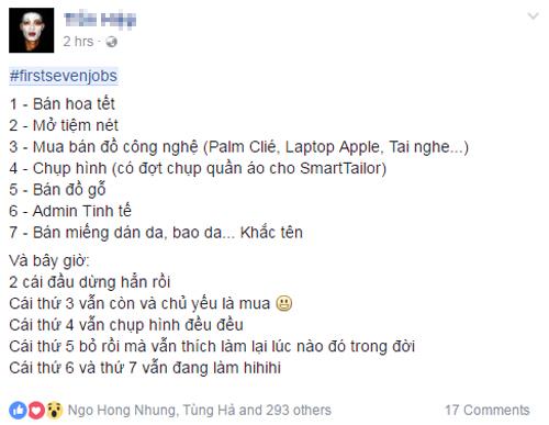 facebook-tran-ngap-hoai-niem-ve-7-cong-viec-dau-tien-9