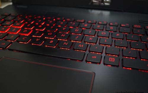 rog-gl552jx-laptop-chuyen-dung-cho-game-thu-tu-asus-xin-bai-edit-1