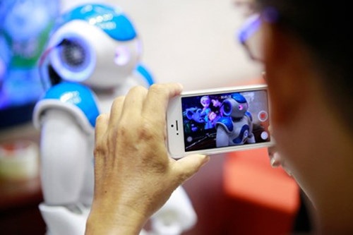 viet-nam-san-sang-cho-su-hien-dien-cua-robot