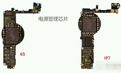 iphone-7-se-sac-pin-nhanh-hon