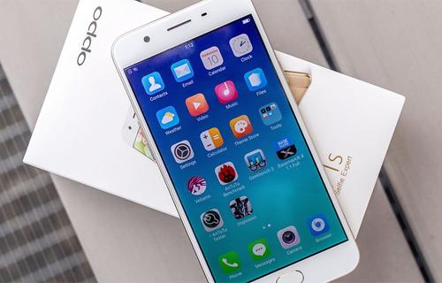 Smartphone Trung Quốc hội tụ đủ các yếu tố để chinh phục người dùng bình dân. Ảnh: Androidpit