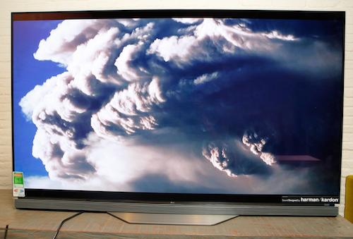 tv-oled-sieu-mong-gia-hon-tram-trieu-dong-4