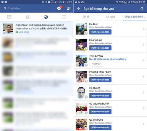 facebook-mo-tinh-nang-toi-an-toan-sau-bao-o-viet-nam