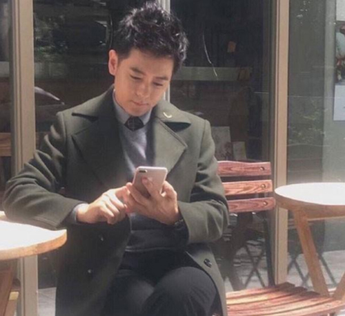 sao-dai-loan-khoe-anh-dang-dung-iphone-7-plus