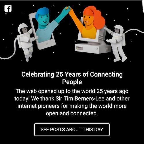 facebook-ky-niem-25-nam-ngay-nguoi-dung-truy-cap-web