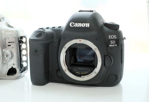 video-canon-5d-mark-iv-chup-7-khung-hinh-moi-giay